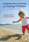Understanding Schemas and Young Children