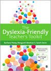 The Dyslexia-Friendly Teacher