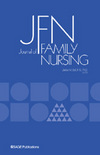 Journal of Family Nursing