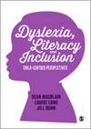 Dyslexia, Literacy and Inclusion