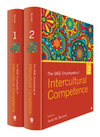 The SAGE Encyclopedia of Intercultural Competence