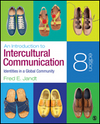 An Introduction to Intercultural Communication