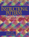 Instructional Patterns