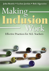 Making Inclusion Work