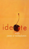 Ideate with June A Valladares