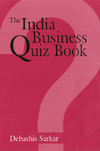 The India Business Quiz Book