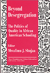 Beyond Desegregation