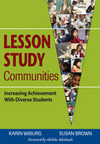 Lesson Study Communities