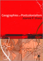 joanne sharp geographies of postcolonialism pdf