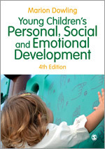 Young Children's Personal, Social and Emotional Development