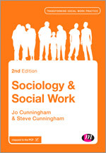 Sociology and Social Work