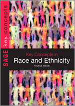 Key Concepts in Race and Ethnicity