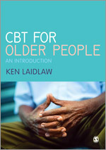 CBT for Older People